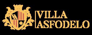 Villa Asfodelo | Alghero
